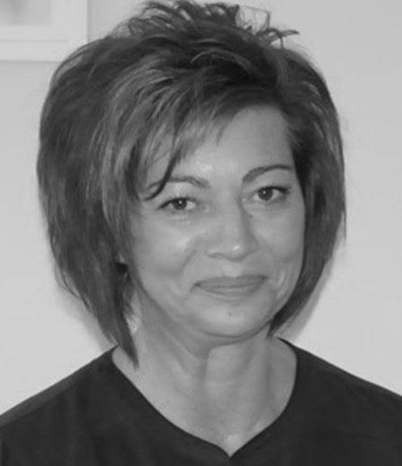 Bettina Endruschat