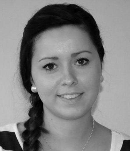 Maria Siegert